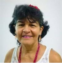 Fátima Guedes