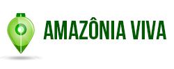 amazoniaviva - philip