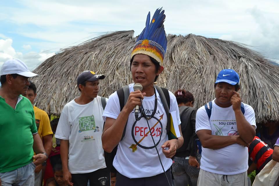 STF autoriza garimpo, mas indígenas de Roraima vão reavaliar decisão