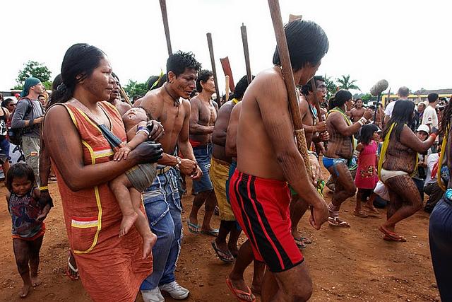 Decisão final sobre Belo Monte pode perder eficácia, diz MPF
