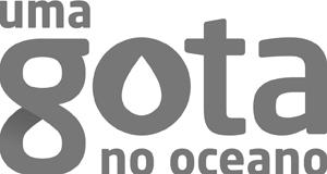 gota logo
