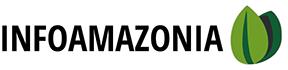 logo infoamazonia