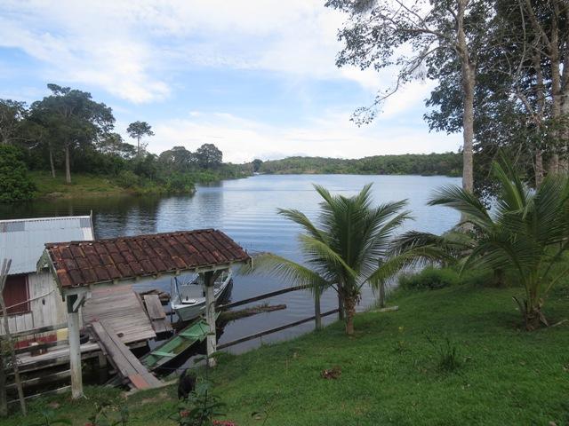 """""""Herança"""" da ditadura militar no país ainda permanece na Amazônia"""