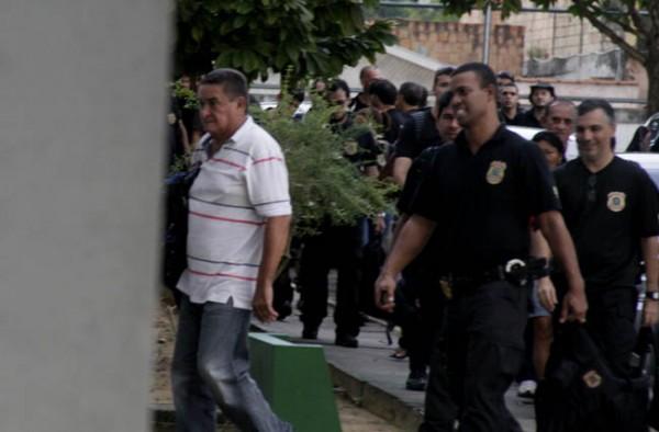 MPF pede indenização de R$ 500 mil de acusados de explorar meninas indígenas