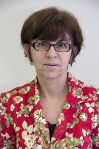 Meteorologista Jaci Saraiva
