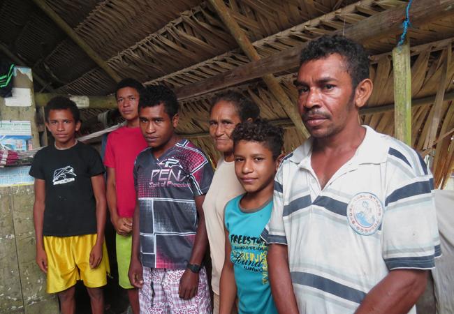 Luta pela manutenção do Tambor uniu quilombolas e ribeirinhos do rio Jaú