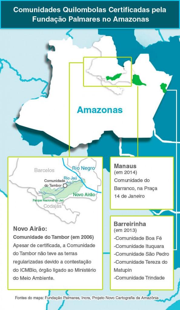 infografico-quilombolas