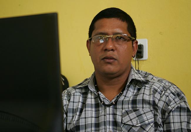 Conflito em Humaitá: Indígenas da Transamazônica relatam aumento do preconceito