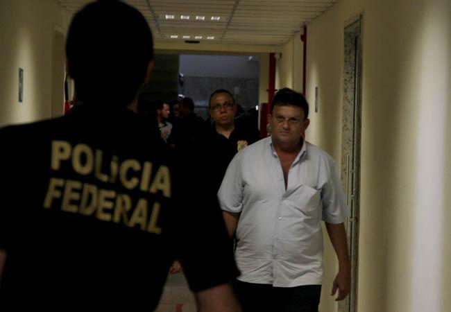 Polícia Federal vai apoiar na captura de comerciante acusado de abusar de meninas indígenas no Amazonas