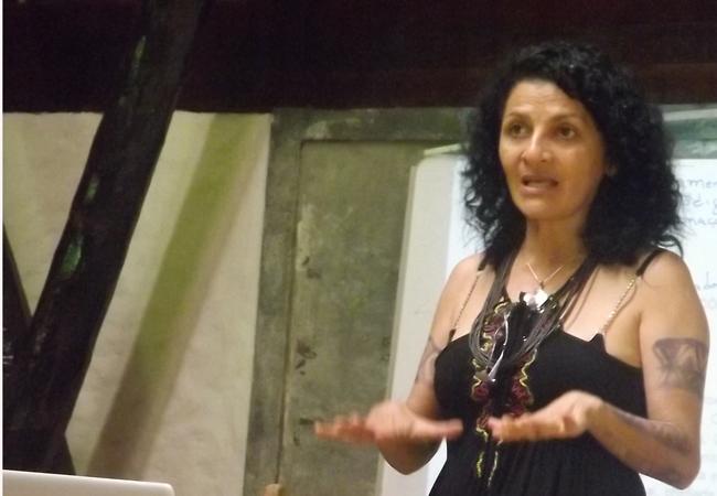 Historiadora diz que decisão do TJ de Rondônia sobre adoção coloca em risco crianças indígenas