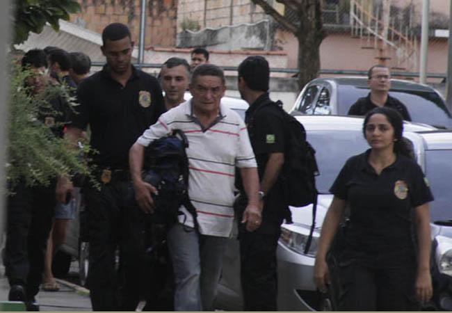 Audiência do caso de abusos contra meninas indígenas inicia em São Gabriel da Cachoeira