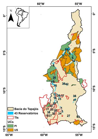 mapa phil 2