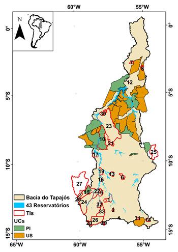 phil mapa 1