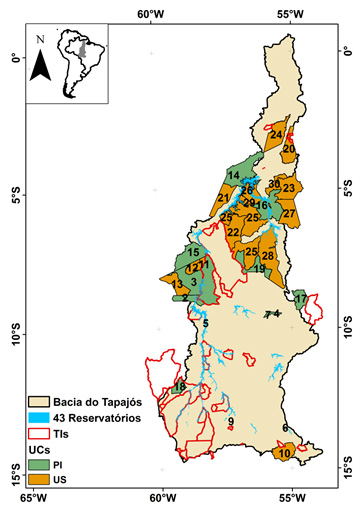 phil mapa 2