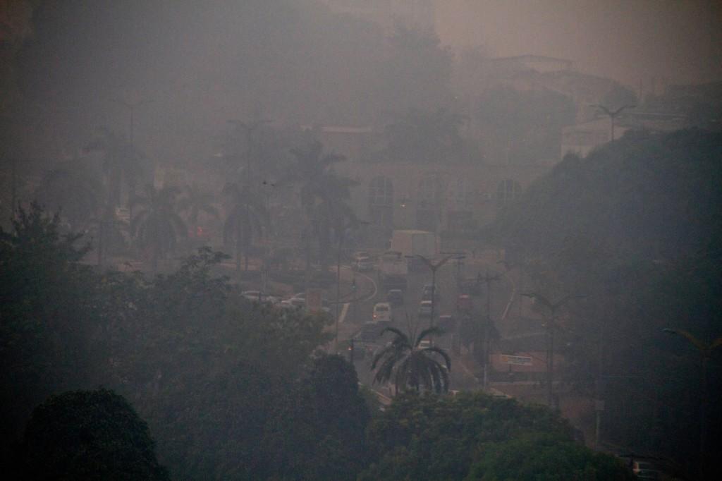 Fumaca queimadas Manaus (Foto Alberto Cesar Araujo-AmReal) (19)