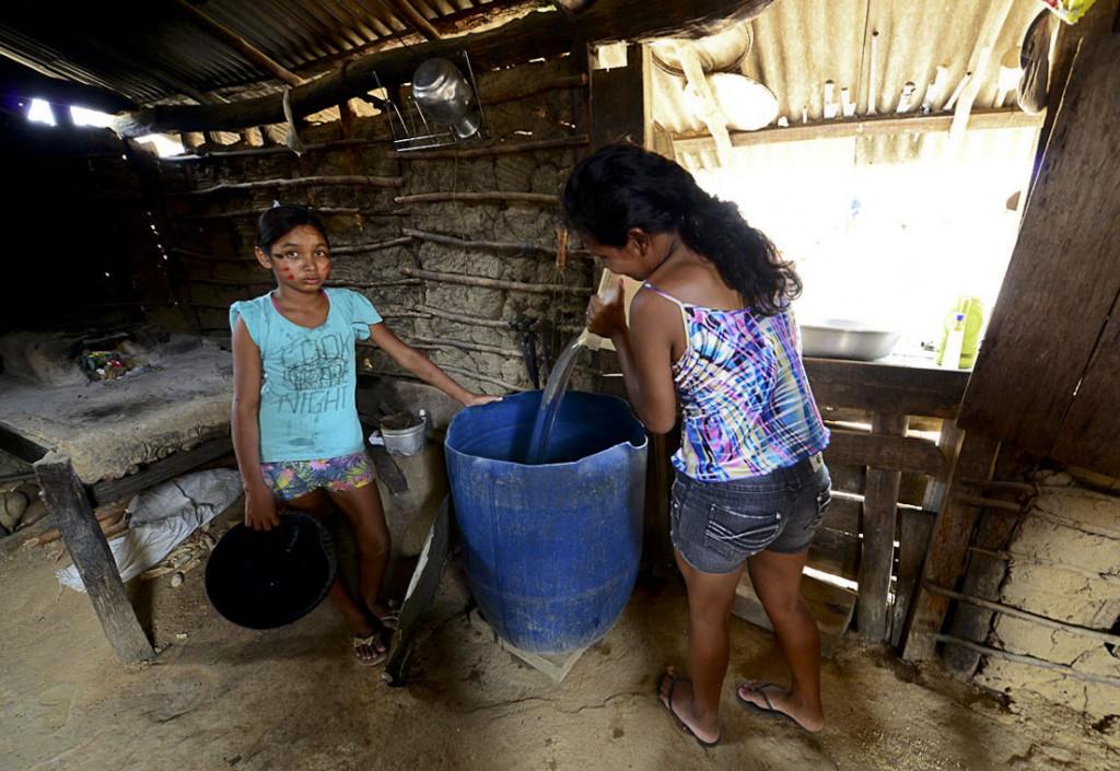 SECA RORAIMA_COMUNIDADE DO ANZOL_(FOTO JORGE MACEDO_AMREAL) (11)