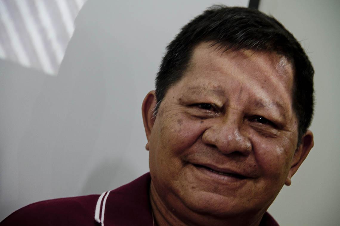 """O """"Dr. Tijolo"""" que mudou a história da arqueologia da Amazônia"""