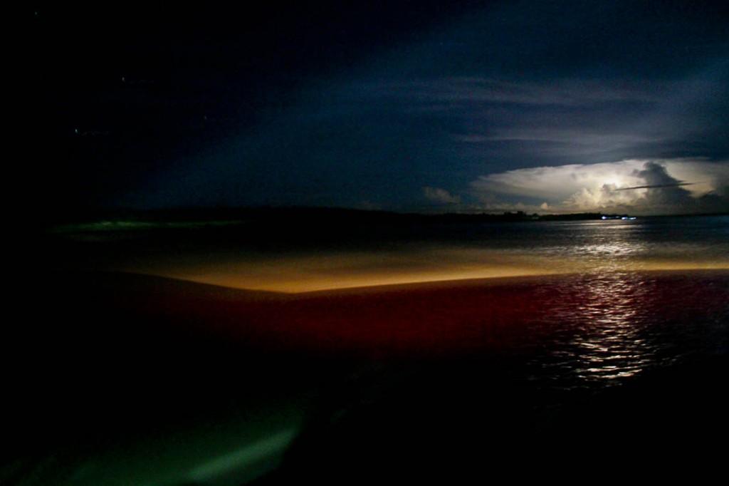 RIO AMAZONAS_ALBERTO CESAR ARAUJO_AMREAL