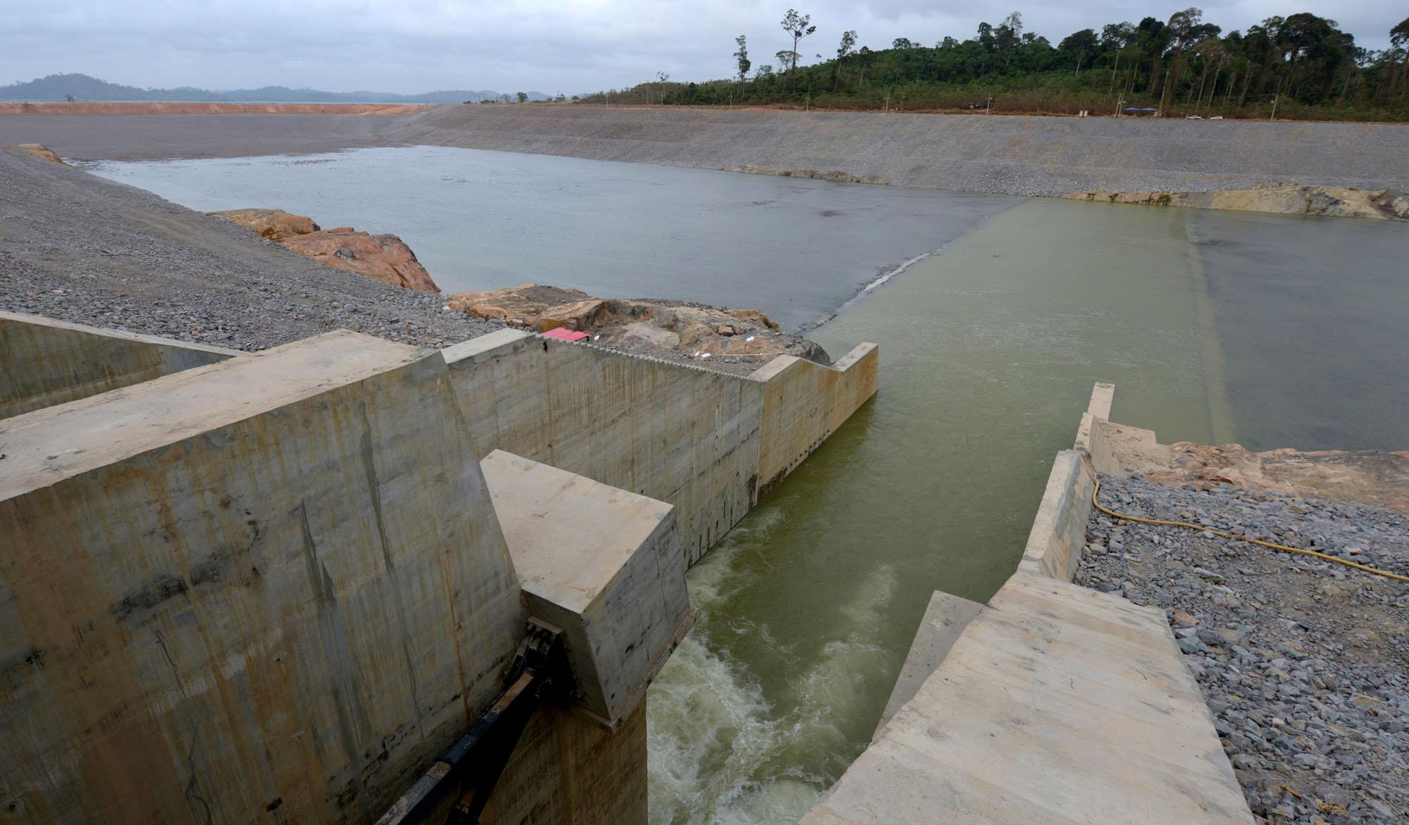 Belo Monte: Lições da Luta 4 – A constituição e a criação de IBAMA