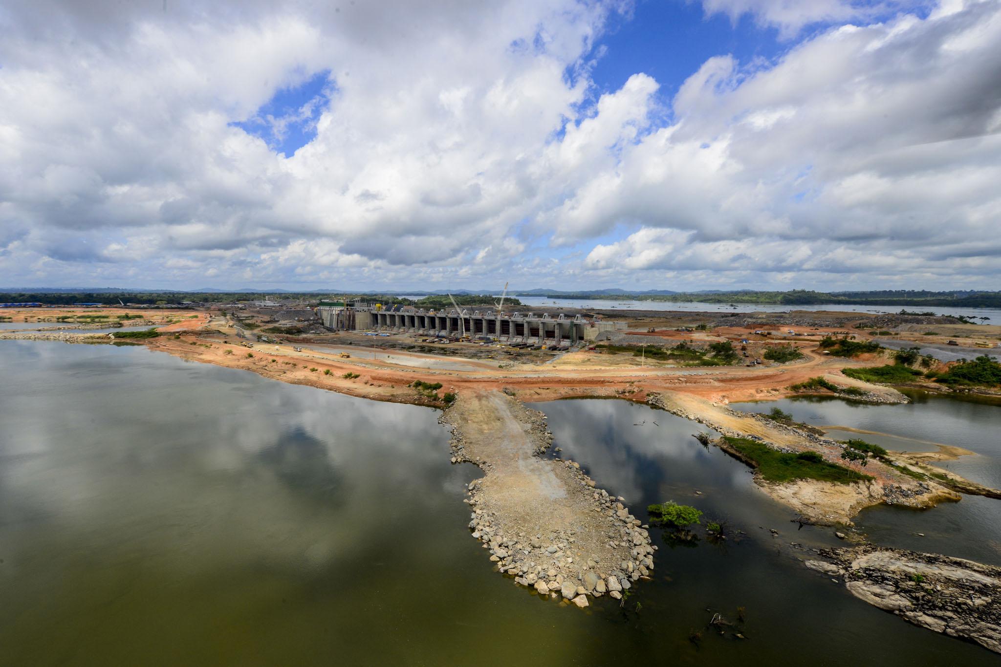 Belo Monte – Atores e argumentos: 15 – Oportunidade para mudar os financiadores da destruição