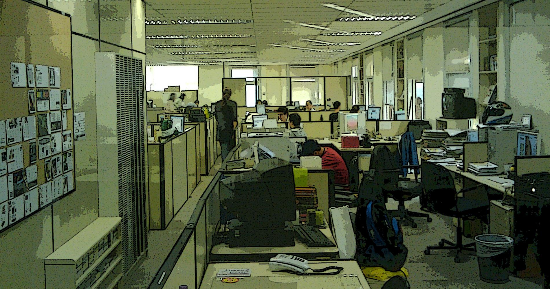 Profissão jornalista: Rondônia tem o mesmo piso salarial há 9 anos