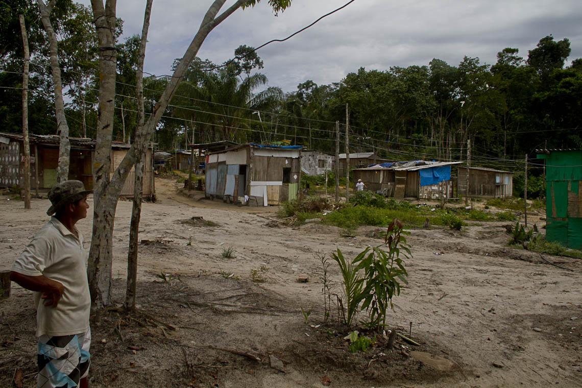 Coronavírus: secretário da Sesai diz que indígenas que moram na cidade serão atendidos pelo SUS