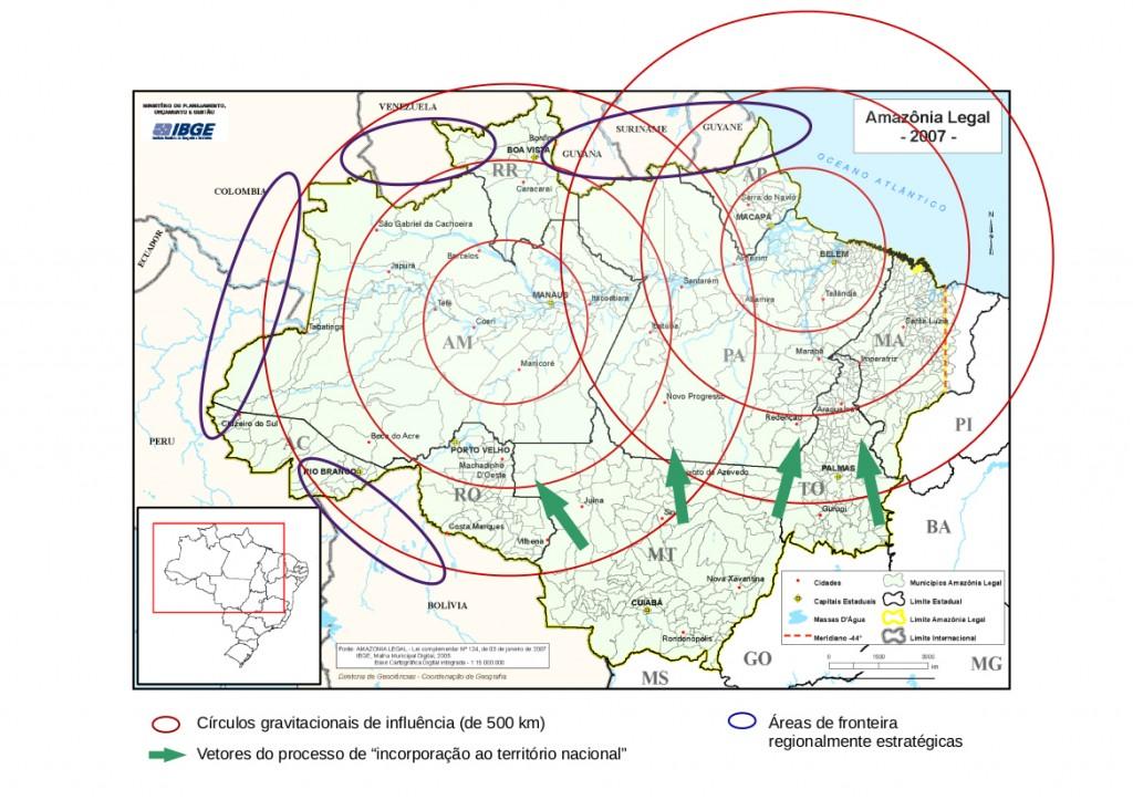 mapa geopolitico_b