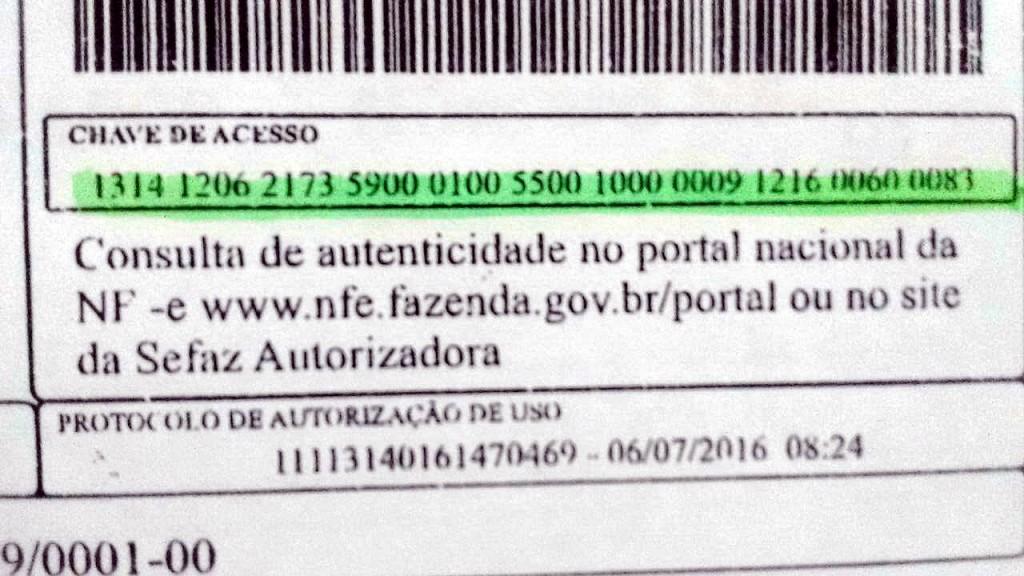 NF-ORLANDO CIDADE DETALHE