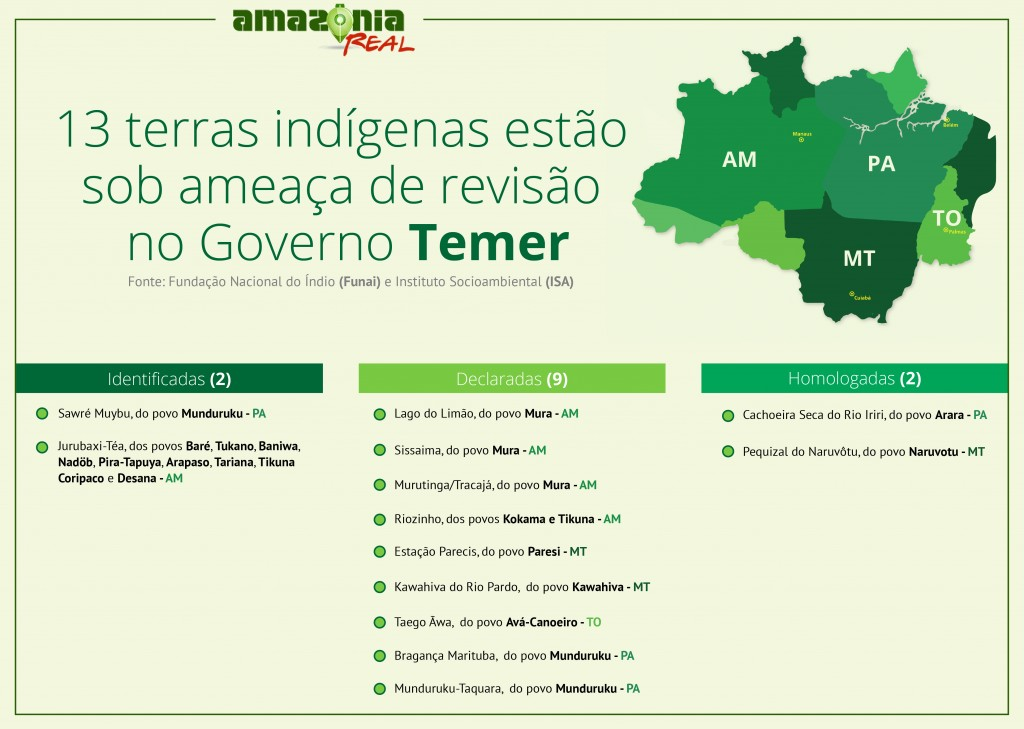 infografico-amazonia-real-02