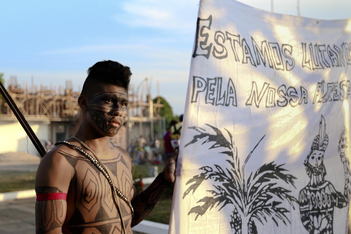 Belo Monte: Lições da Luta 10 – A inviabilidade econômica do plano oficial