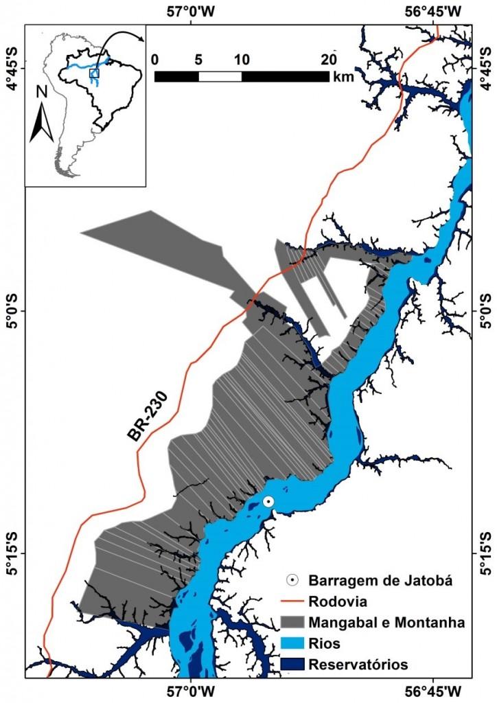 mapa-barragem