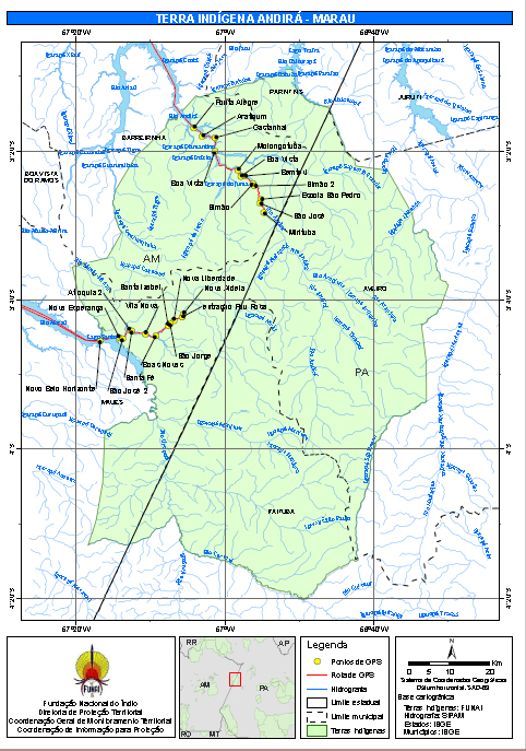 mapa-ti-andira-marau-funai
