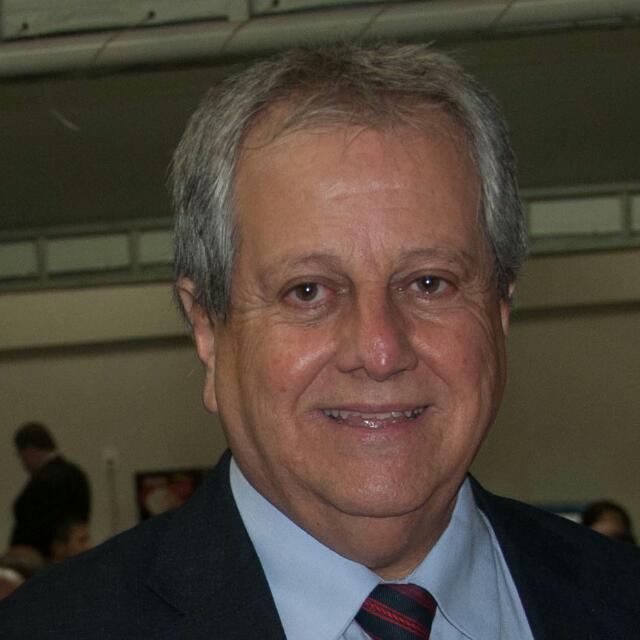 Pastor Antônio Toninho Costa (Foto: Reprodução Whatsapp)