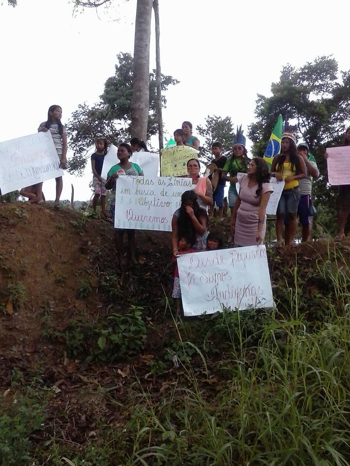 PROTESTO PARQUE DAS TRIBOS_FOTO JOILSON PAULINO5