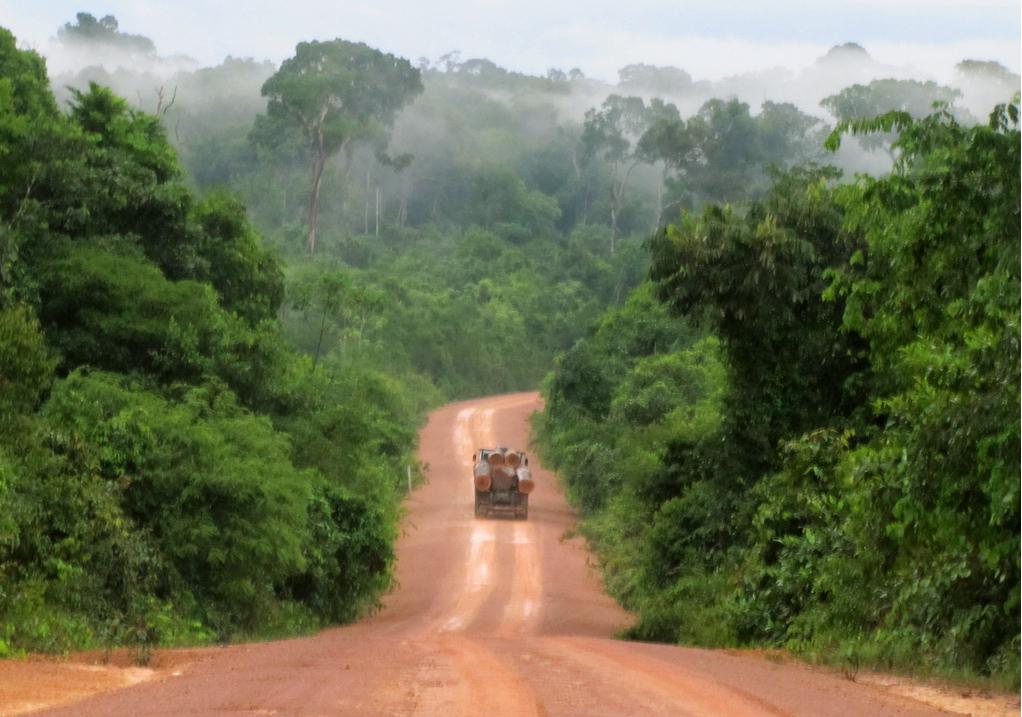 Belo Monte: Lições da Luta 2 – O início dos planos no Xingu