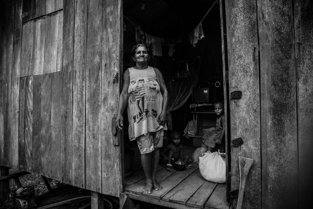 Justiça ambiental e barragens amazônicas: 2 – Como se enquadram as hidrelétricas