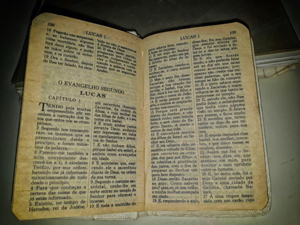 Os Wai-Wai e suas conexões com o evangelismo: Parte 3 – Das mortes da alma