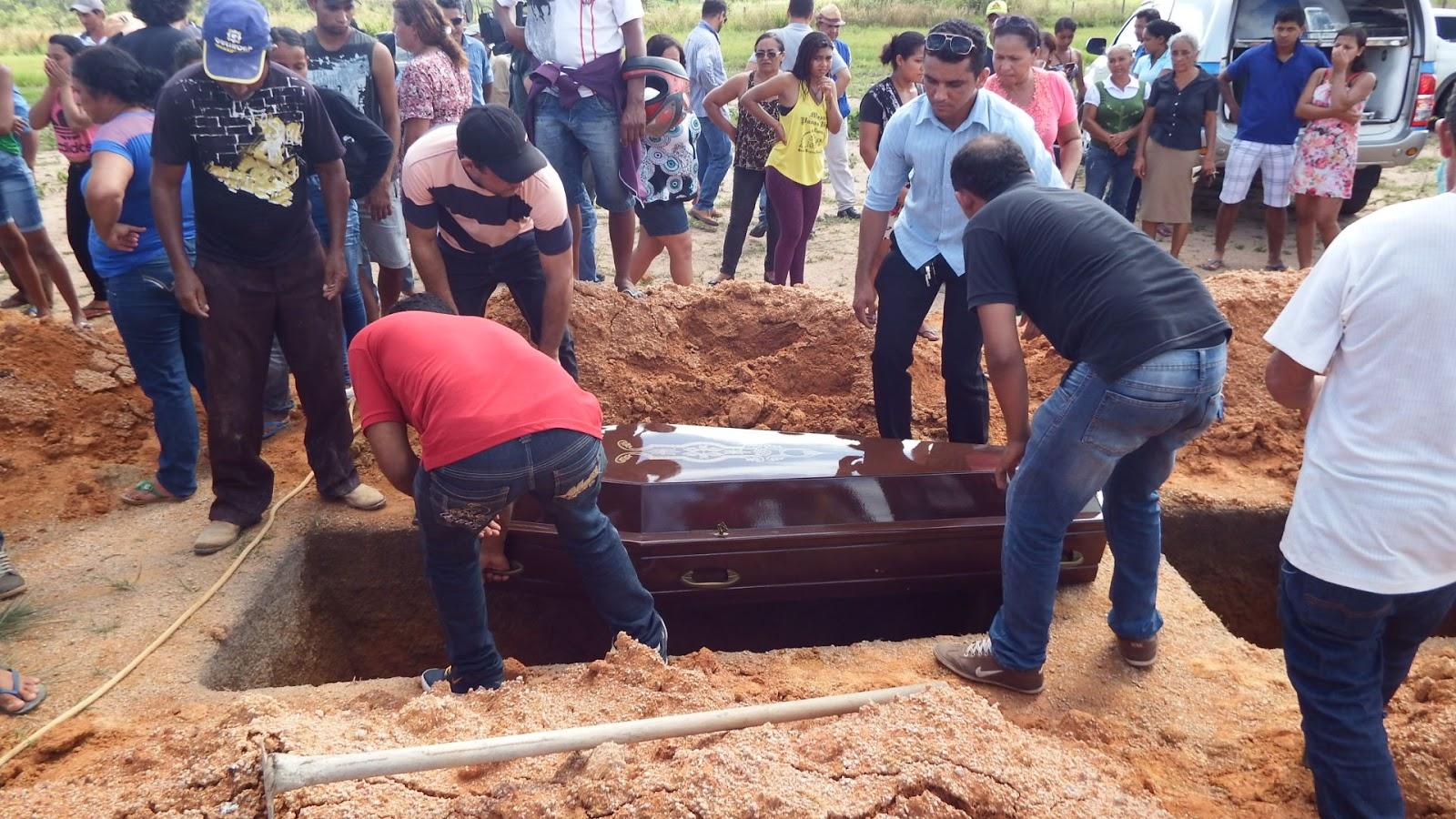 Incra tentou comprar por R$ 21,9 milhões fazenda onde morreram dez sem-terra, no Pará