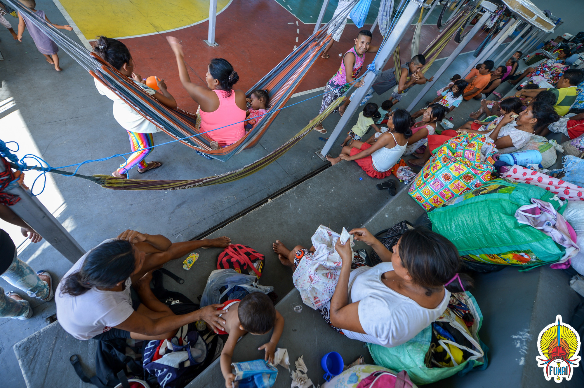 Crise na Venezuela: Ministro da Justiça diz que migrantes não serão barrados na fronteira