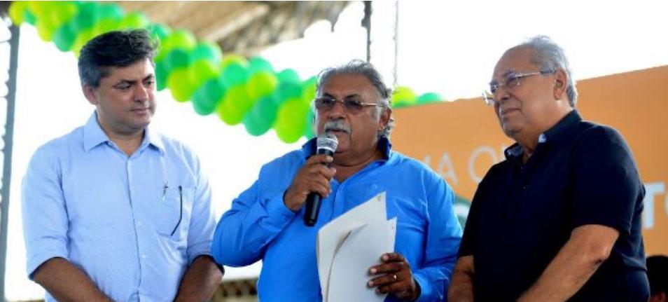Ambientalistas querem revogação de licenças de garimpo no Rio Madeira