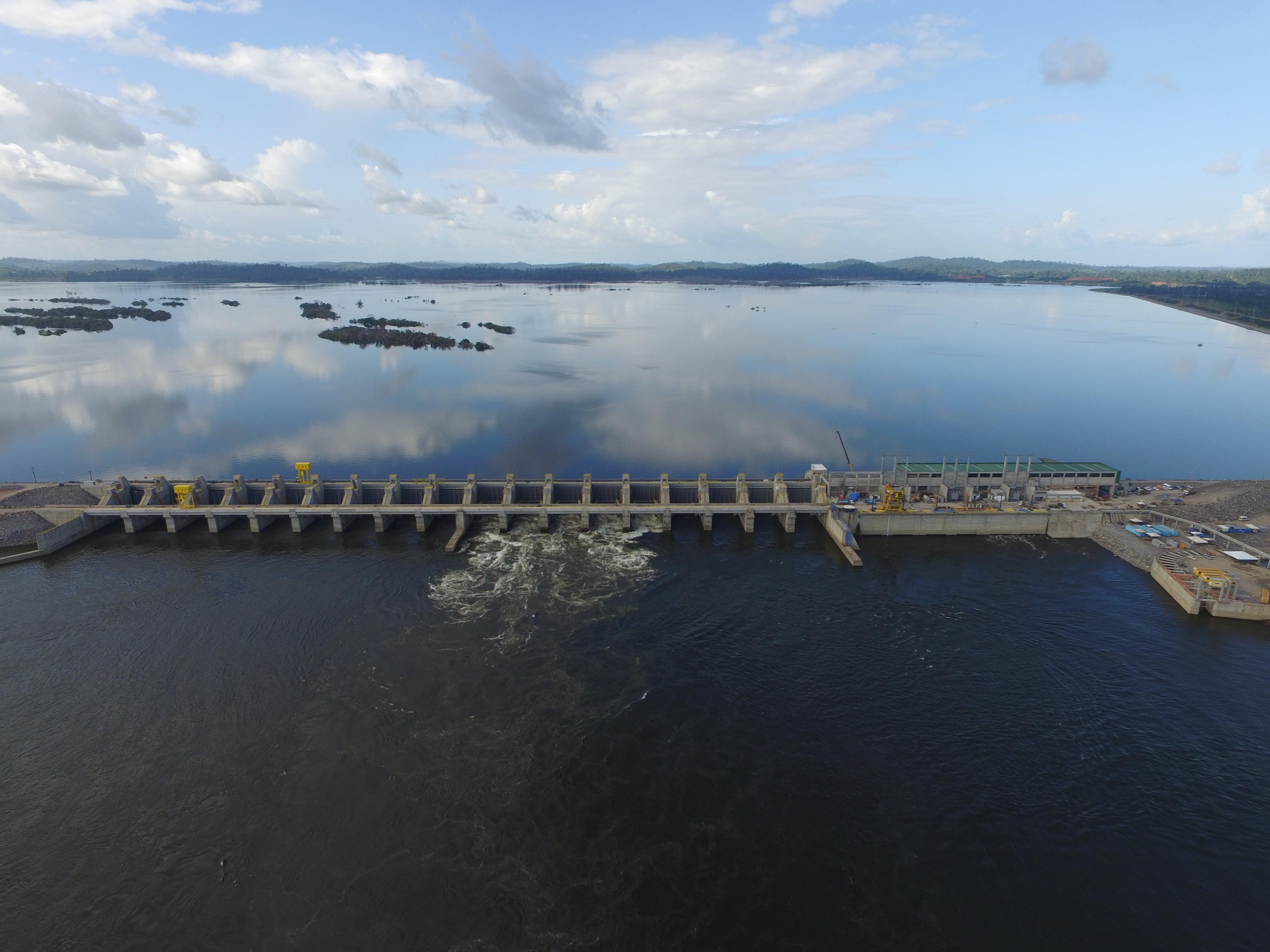 Belo Monte: Lições da Luta 15 – Dilma cria crise diplomática por violar convenção internacional