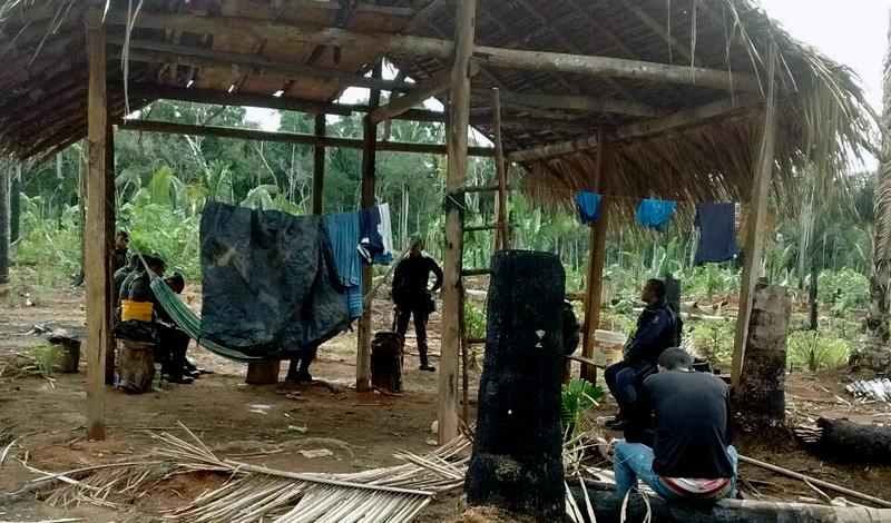 Mortes de trabalhadores rurais por conflito agrário continuam na impunidade em Canutama
