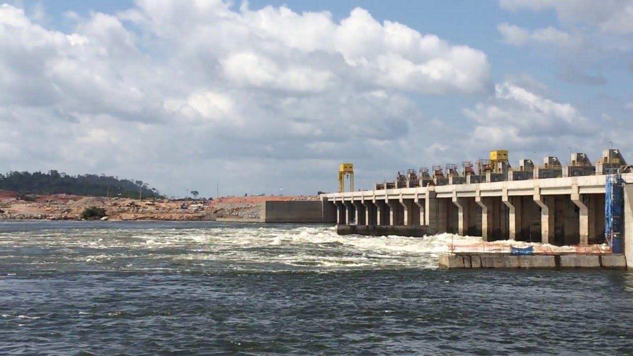 Belo Monte: Lições da Luta 13 – Desprezando pareceres desfavoráveis, Ibama emite Licença Prévia após troca de responsável