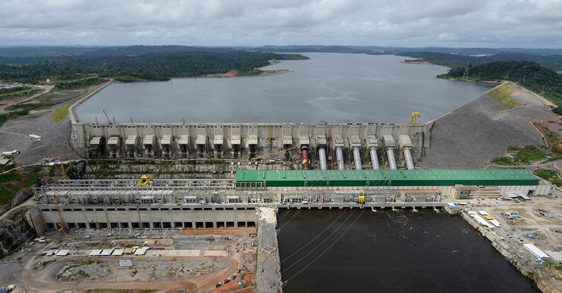 Belo Monte: Lições da Luta 16 – Licença de Instalação emitida sem cumprir todas as condicionantes