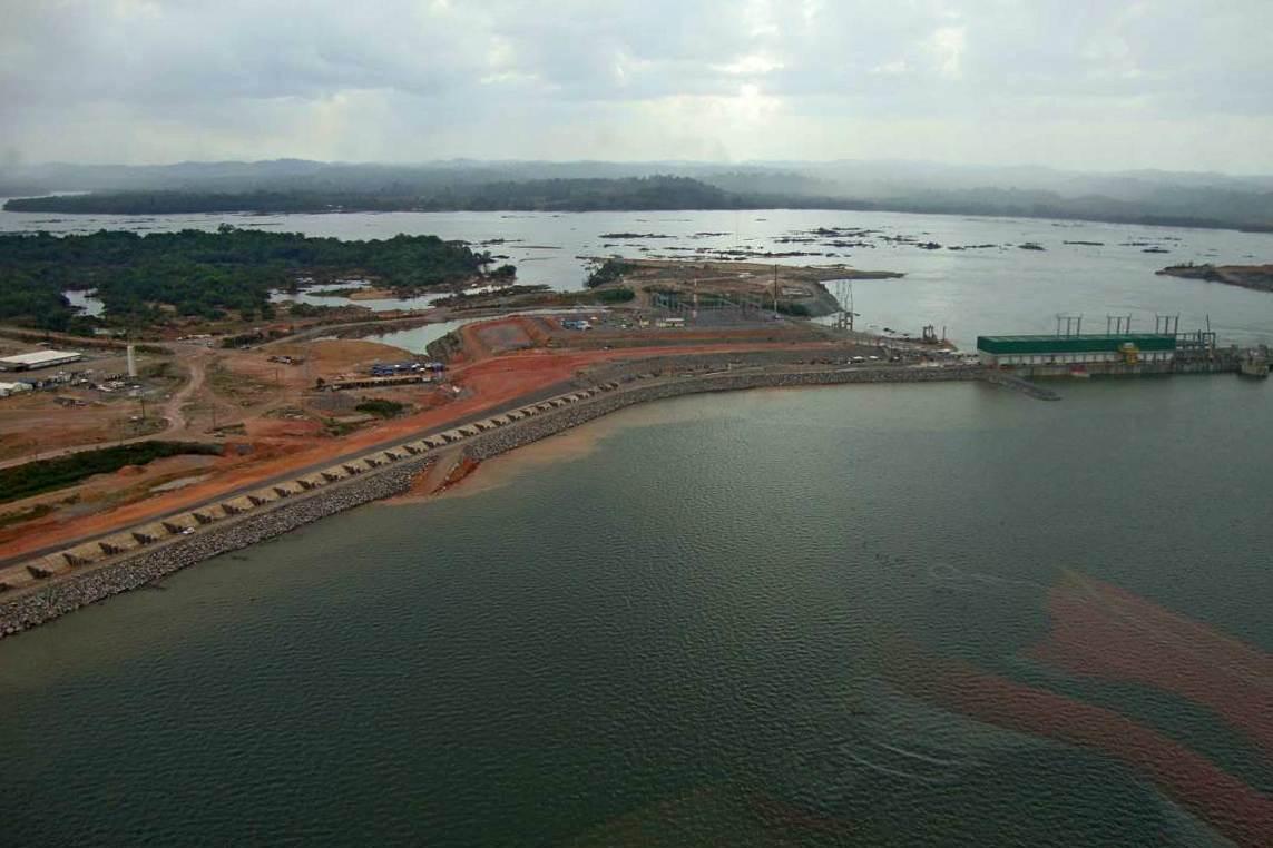 """Belo Monte: Lições da Luta 14 – Lula ataca os povos indígenas e ambientalistas como """"entraves"""""""