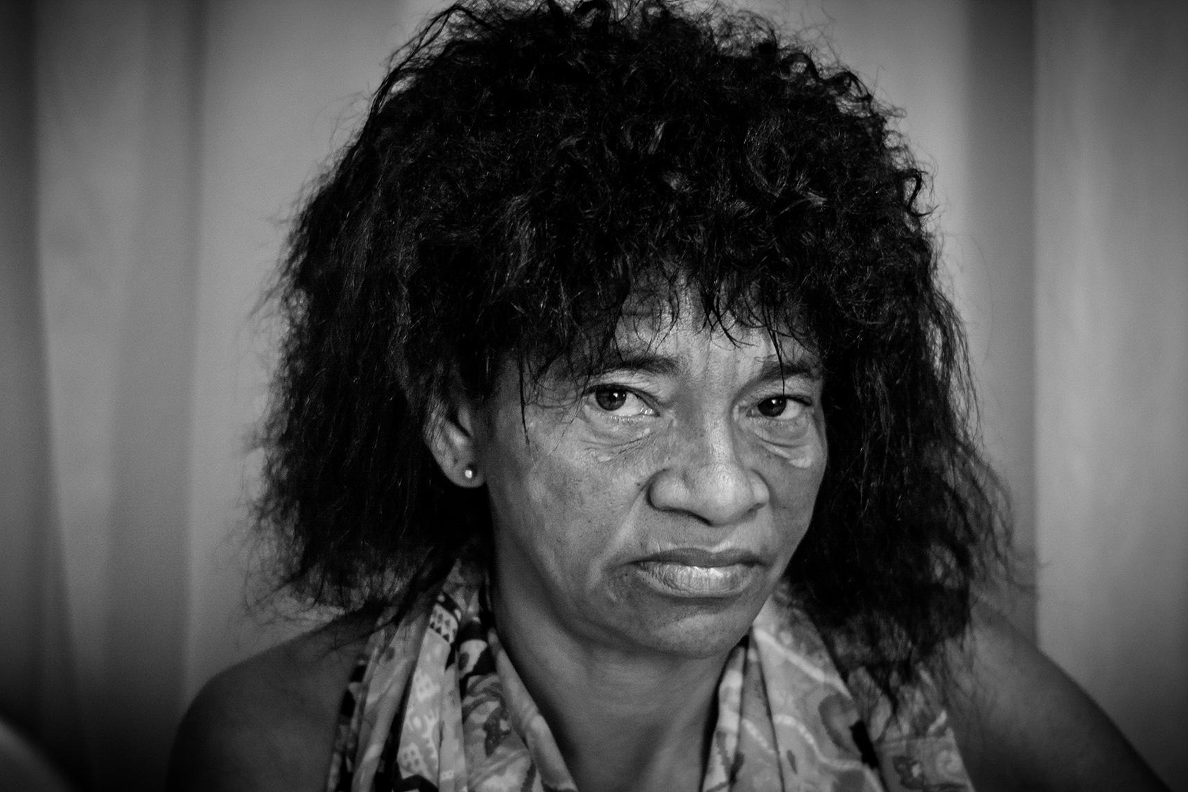 Três mulheres de Barcarena: ameaçadas, perseguidas e intimidadas