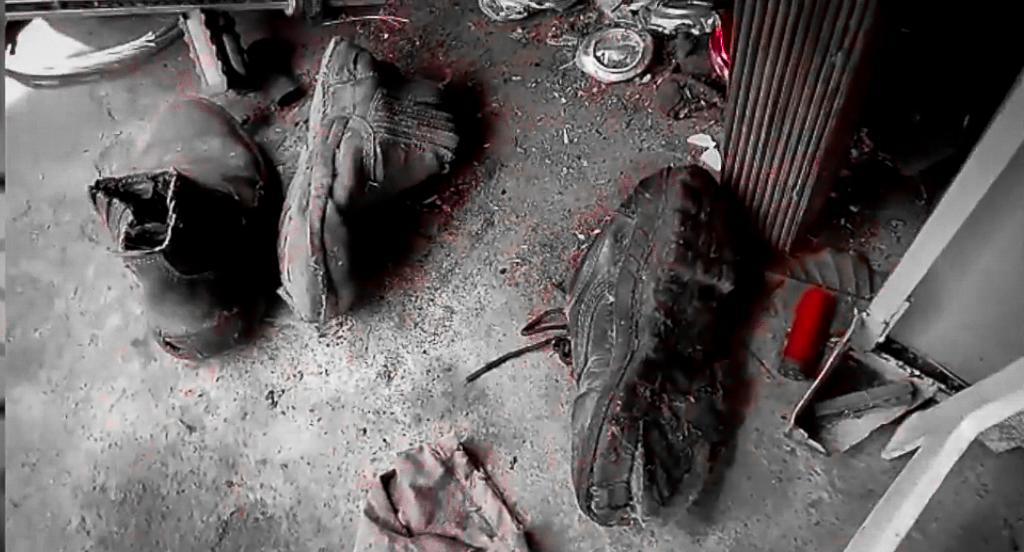 Morte de liderança expõe clima de terror em Barcarena