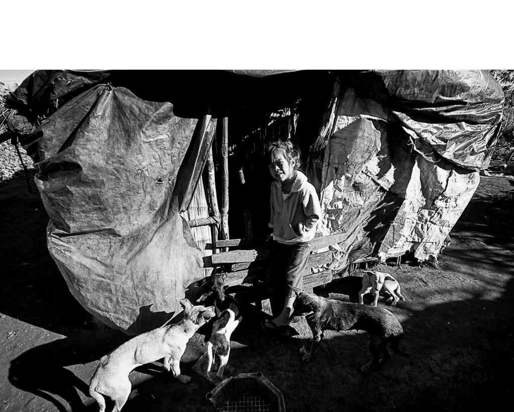 """""""Nenhuma área dos índios Guarani Kaiowá corre risco de despejo"""", diz MPF"""