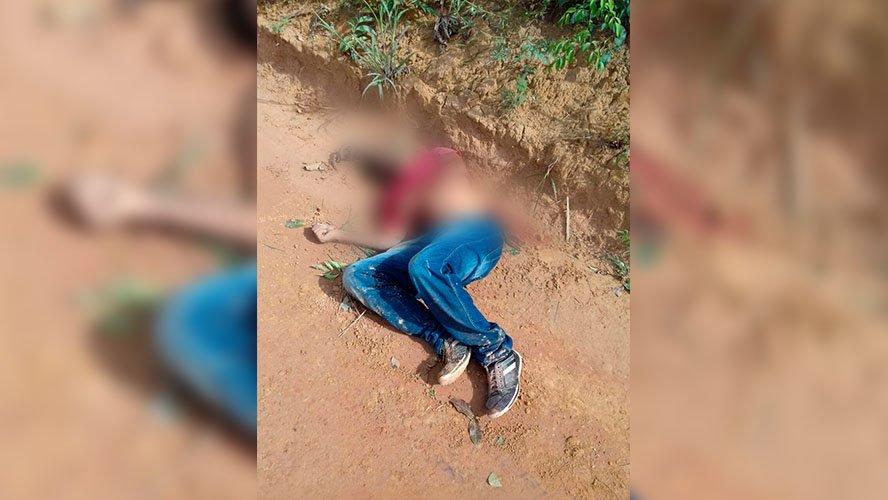 Líder quilombola da comunidade Turé III é assassinado no nordeste do Pará
