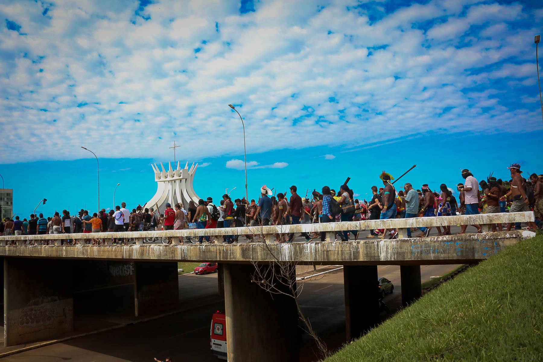 Amazônia Real completa cinco anos com debate e exposição no ICBEU Manaus